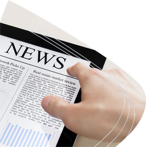 News ed eventi Retitalia