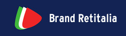 Brand Retitalia