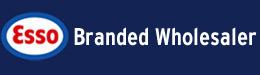 Branded Wholesaler