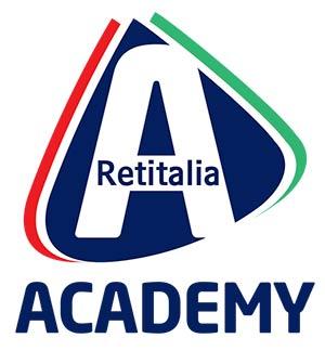Logo Retitalia Academy